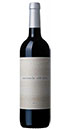Vilafonte - Seriously Old Dirt, Paarl - 2012 (750ml)