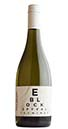 Spy Valley - 'E BLOCK' Sauvignon Blanc, Marlborough NZ - 2017 (750ml) :: Cape Ardor - South African Wine Specialists THUMBNAIL