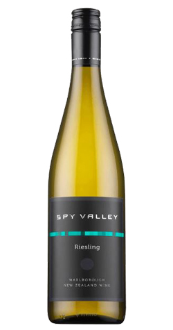 Spy Valley - Riesling, Marlborough NZ - 2015 (750ml) :: Cape Ardor - South African & New Zealand  Wine Specialists MAIN