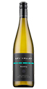 Spy Valley - Riesling, Marlborough NZ - 2015 (750ml) THUMBNAIL