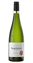 Simonsig - Chenin Blanc 2018, Stellenbosch :: Cape Ardor - South African Wine Specialists THUMBNAIL
