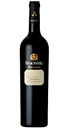 Simonsig - Frans Malan Reserve Cape Blend, Stellenbosch - 2015 (750ml) :: Cape Ardor - South African Wine Specialists THUMBNAIL