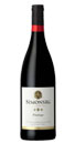 Simonsig - Pinotage, Stellenbosch - 2015 (750ml) :: Cape Ardor - South African Wine Specialists THUMBNAIL
