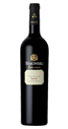 Simonsig - Redhill Pinotage 2016, Stellenbosch (750ml) :: Cape Ardor - South African & New Zealand  Wine Specialists THUMBNAIL