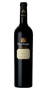 Simonsig - Tiara Red Blend, Stellenbosch - 2015 (750ml) :: Cape Ardor - South African Wine Specialists THUMBNAIL