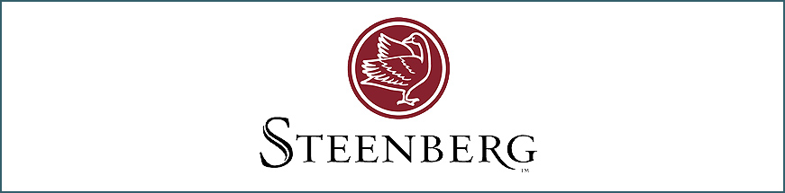 Buy Steenberg Wine | Cape Ardor