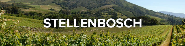 Buy Wine From Stellenbosch, South Africa at Cape Ardor