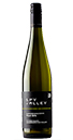 Spy Valley - Riesling, Marlborough NZ - 2014 (750ml) :: Cape Ardor - South African & New Zealand  Wine Specialists THUMBNAIL