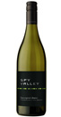 Spy Valley - Sauvignon Blanc, Marlborough NZ - 2015 (750ml) :: Cape Ardor - South African Wine Specialists