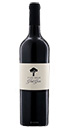 Stony Brook - Ghost Gum Cabernet Sauvignon,  Franschhoek - 2011 (750ml) :: Cape Ardor - South African Wine Specialists THUMBNAIL