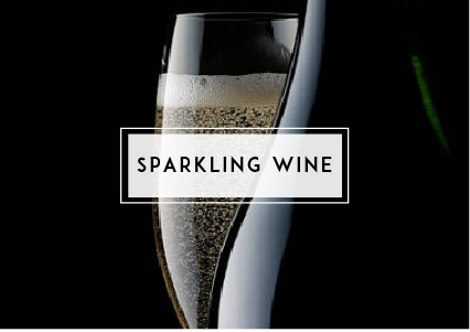 Buy South African Sparkling Wine Online ::  Boutique Wine Specialists