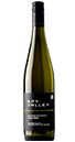 "Spy Valley - ""Handpicked Single Estate"" Pinot Gris, Marlborough NZ - 2018 (750ml) :: New Zealand Wine Specialists THUMBNAIL"