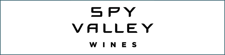 Shop Spy Valley Wine | Cape Ardor