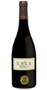 RAKA - Biography Shiraz, Klein River - 2013 (750ml)