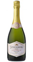 Steenberg - 1682 Brut Pinot Noir, Constantia - 2013 (750ml) :: Cape Ardor - South African Wine Specialists_THUMBNAIL