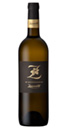 Zevenwacht - Z Collection 360 Sauvignon blanc, Stellenbosch - 2018 (750ml) :: South African Specialists THUMBNAIL