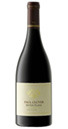 Paul Cluver - 'Seven Flags' Pinot Noir, Elgin - 2010 (750ml) :: South African WIne Specialists