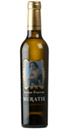 Muratie - 'Amber Forever' Dessert Wine, Stellenbosch - 2014 (375ml) :: South African Wine Specialists