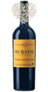 Muratie - 'Ansela van de Caab' Bordeaux-style, Stellenbosch - 2016 (750ml) :: South African Wine Specialists