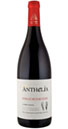 La Vierge - Anthelia Shiraz, Hemel-en-Aarde - 2011 :: South African Wine Specialists THUMBNAIL