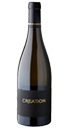 Creation - Art of Chardonnay, Walker Bay - 2015 (750ml)