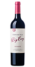 Ernie Els - The Big Easy Red, Western Cape - 2016 (750ml)