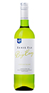Ernie Els - The Big Easy White, Western Cape - 2016 (750ml) THUMBNAIL
