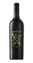 De Toren - 'The Black Lion', Coastal Region - 2015 (750ml) :: Cape Ardor - South African Wine Specialists