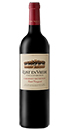 Rust en Vrede - Cabernet Sauvignon, Stellenbosch - 2015 (750ml) :: South African Wine Specialists