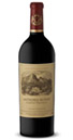 Anthonij Rupert - Cabernet Sauvignon, Western Cape - 2010 (750ml)