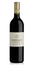 Hartenberg - Ecurie, Stellenbosch - 2012 (750ml) :: South African Wine Specialists