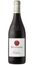 Steenberg - Catharina, Constantia - 2014 (750ml) :: Cape Ardor - South African Wine Specialists