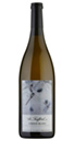 De Trafford - Chenin blanc, Stellenbosch - 2012 (750ml) :: South African Wine Specialists