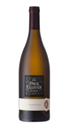 Paul Cluver - Chardonnay, Elgin - 2013 (750ml) :: South African WIne Specialists