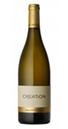 Creation - Chardonnay, Walker Bay - 2016 (750ml)