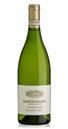 Hartenberg - Chardonnay, Stellenbosch - 2016 (750ml) :: South African Wine Specialists