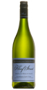 Mullineux - Chenin Blanc, Swartland - 2013 (750ml) :: South African Wine Specialists
