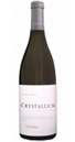 Crystallum - Clay Shales Chardonnay, Hemel-en-Aarde - 2017 (750ml) :: South African & New Zealand  Wine Specialists