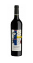 Catherine Marshall - 'Peter's Vision' Reserve Merlot - 2011 (750ml) :: South African Wine Specialists