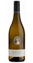 Catherine Marshall - Sauvignon blanc, Elgin - 2014 (750ml)