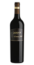 Jordan - Jardin Cobblers Hill Cab/ Merlot, Stellenbosch – 2014 (750ml) :: South African Wine Specialists