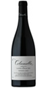 Sadie Family - Columella Red Blend, Swartland - 2012 (750ml)
