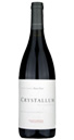 Cuvee Cinema Pinot Noir, Hemel-en-Aarde - 2014 (750ml) :: South African Wine Specialists_THUMBNAIL