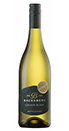 Backsberg - Premium Chenin Blanc 2017 (750ml) :: South African Wine Specialists