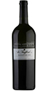 De Trafford - Elevation 393, Stellenbosch - 2009 (750ml)