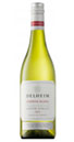 Delheim - Chenin Blanc 'Unwooded', Stellenbosch - 2015 (750ml)