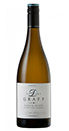 Delaire-Graff - Chenin Blanc Reserve, Swartland - 2017 :: South African Wine Specialists