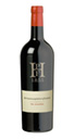 Hermanuspietersfontein - Die Arnoldus, Sondagskloof - 2011 (750ml) :: South African Wine Specialists