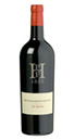 Hermanuspietersfontein - Die Martha, Western Cape - 2012 (750ml)