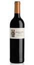 Hartenberg - Doorkeeper Shiraz, Stellenbosch - 2015 (750ml) :: South African Wine Specialists
